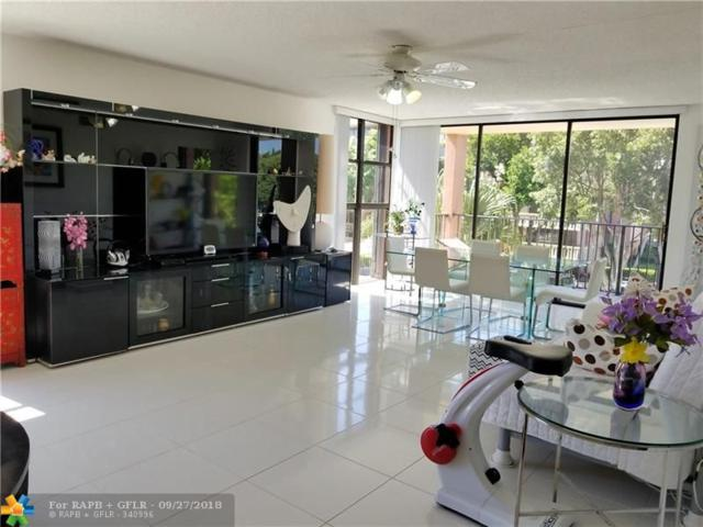 1201 River Reach Dr #217, Fort Lauderdale, FL 33315 (MLS #F10142934) :: Green Realty Properties