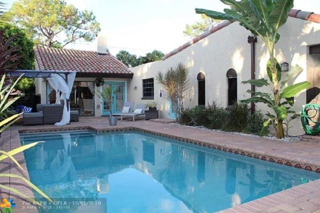 5991 Patio Dr #5991, Boca Raton, FL 33433 (MLS #F10143000) :: Green Realty Properties