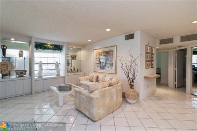 5267 Europa Dr E, Boynton Beach, FL 33437 (MLS #F10143022) :: Green Realty Properties