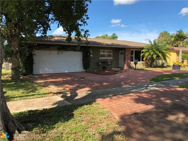 6784 Orchid Dr, Miami Lakes, FL 33014 (MLS #F10143046) :: Green Realty Properties