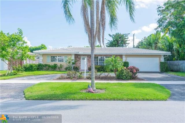 1210 Se 14th Dr, Deerfield Beach, FL 33441 (MLS #F10143142) :: Green Realty Properties