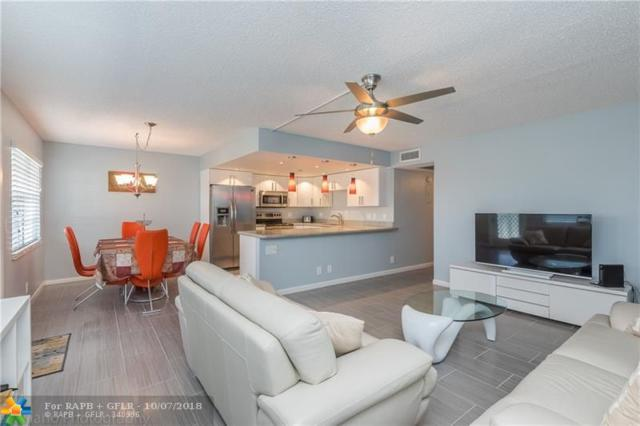4024 Ventnor H #4034, Deerfield Beach, FL 33442 (MLS #F10143301) :: Green Realty Properties