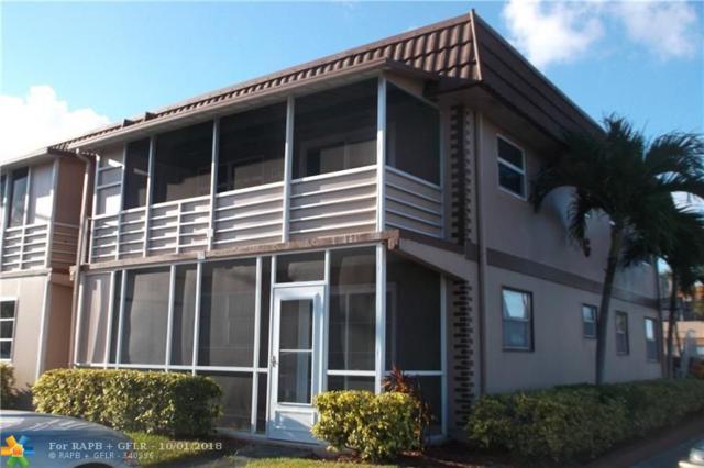314 Brittany G #314, Delray Beach, FL 33446 (MLS #F10143343) :: Green Realty Properties