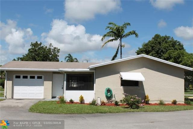 516 SW Natura Ave, Deerfield Beach, FL 33441 (MLS #F10143449) :: Green Realty Properties