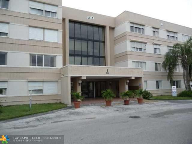 Homestead, FL 33032 :: Green Realty Properties