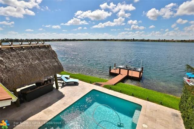 13436 SW 136th Ter, Miami, FL 33186 (MLS #F10143761) :: Green Realty Properties