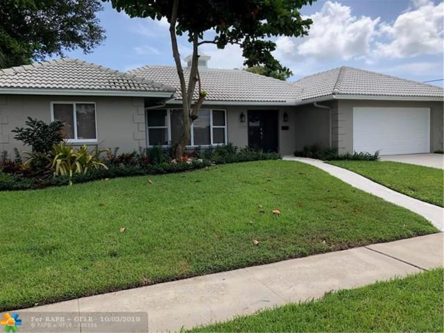 1230 SW Mulberry Way, Boca Raton, FL 33486 (MLS #F10143805) :: Green Realty Properties