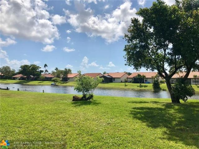 45 Columbia Ct, Deerfield Beach, FL 33442 (MLS #F10144045) :: Green Realty Properties