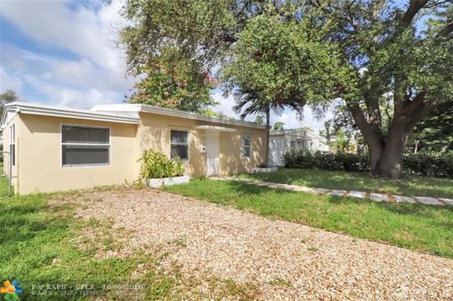 1849 NE 182nd St, North Miami Beach, FL 33162 (MLS #F10144132) :: Green Realty Properties