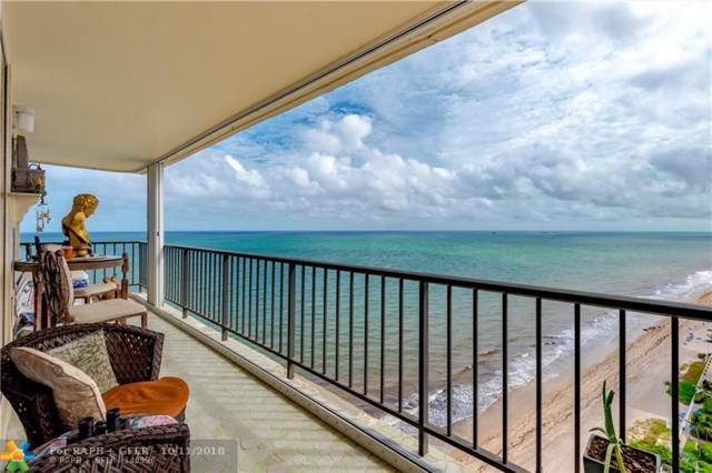 Fort Lauderdale, FL 33308 :: Green Realty Properties