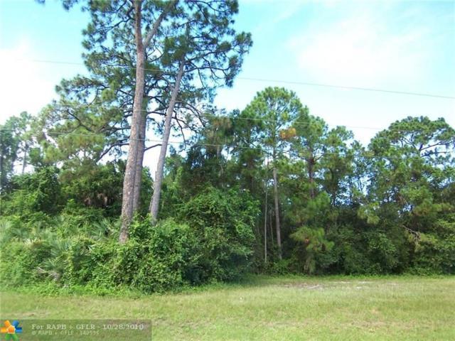 3352 SW Holly Lane, Palm City, FL 34990 (MLS #F10144377) :: Green Realty Properties