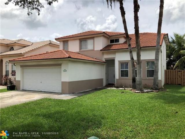 161 W Royal Cove Cir, Davie, FL 33325 (MLS #F10144479) :: Green Realty Properties