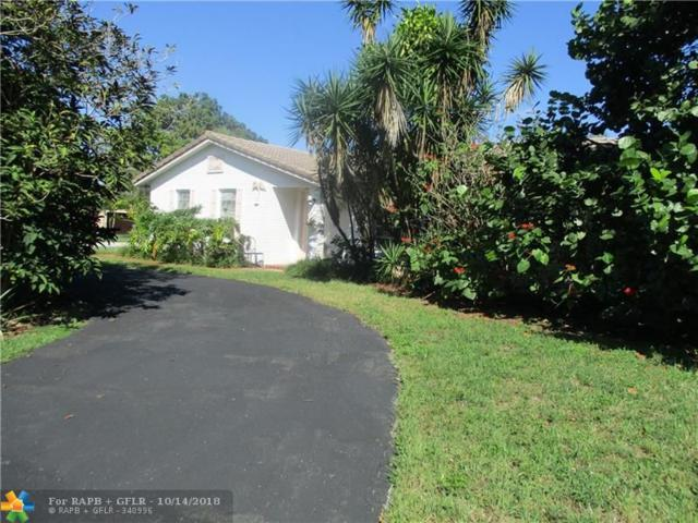 8398 NW 16th St, Coral Springs, FL 33071 (MLS #F10144485) :: Green Realty Properties