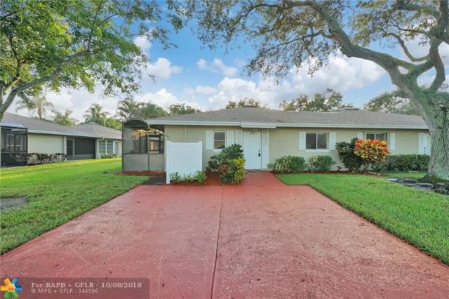 18740 Candlewick Dr A, Boca Raton, FL 33496 (MLS #F10144529) :: Green Realty Properties