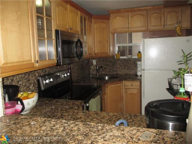 837 W 37th Ter #837, Hialeah, FL 33012 (MLS #F10144622) :: Green Realty Properties
