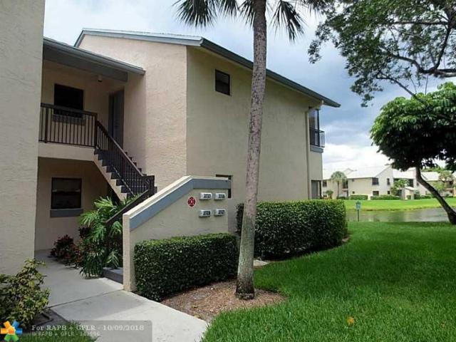 3727 NW 35th St #3727, Coconut Creek, FL 33066 (MLS #F10144664) :: Green Realty Properties