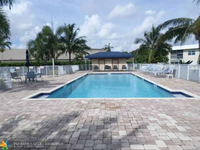 9864 Marina Blvd #925, Boca Raton, FL 33428 (MLS #F10144746) :: Green Realty Properties