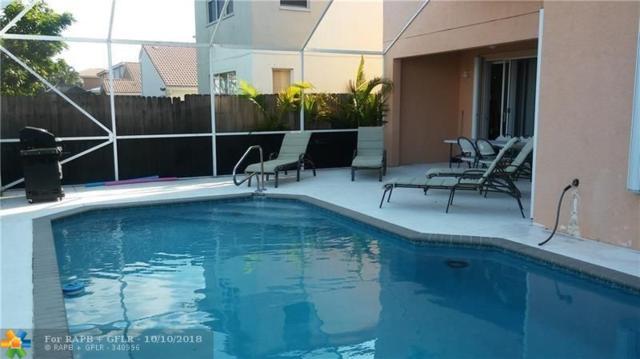 7132 Chesapeake Cir, Boynton Beach, FL 33436 (MLS #F10144834) :: Green Realty Properties