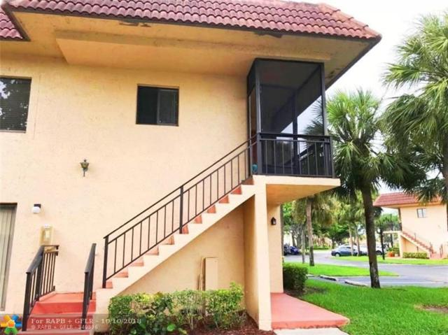 182 Lakeview Dr #201, Weston, FL 33326 (MLS #F10144855) :: Green Realty Properties