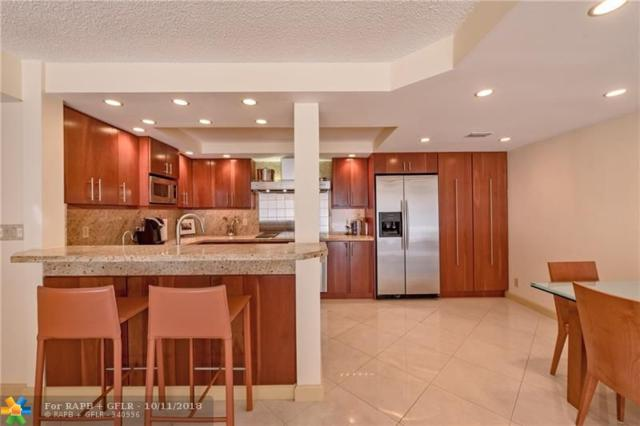 1301 River Reach Dr #411, Fort Lauderdale, FL 33315 (MLS #F10145008) :: Green Realty Properties