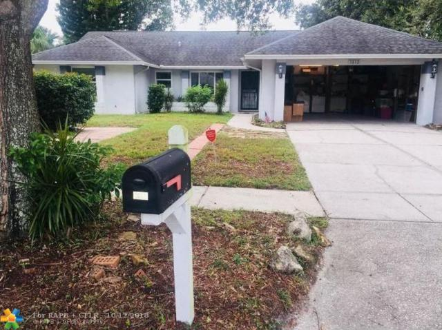 1612 Red Clover Ct, Other City - In The State Of Florida, FL 32825 (MLS #F10145064) :: Green Realty Properties
