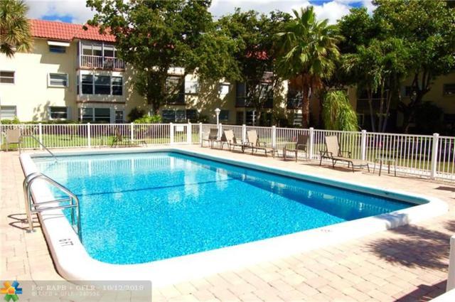 700 SE 6th Ave #305, Deerfield Beach, FL 33441 (MLS #F10145246) :: Green Realty Properties