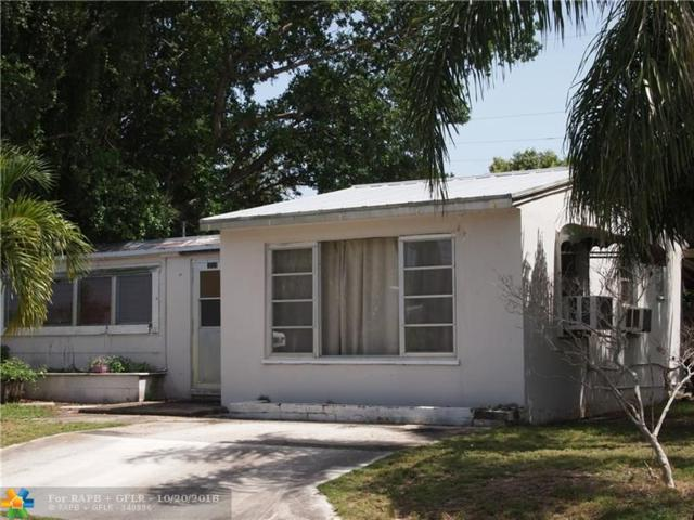 North Palm Beach, FL 33408 :: Green Realty Properties