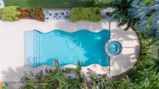 14000 Carlton Drive, Davie, FL 33330 (MLS #F10145548) :: Castelli Real Estate Services