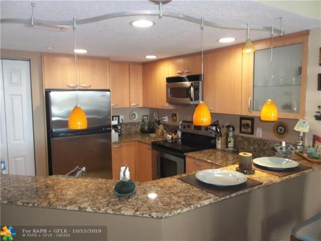 Hallandale, FL 33009 :: Green Realty Properties