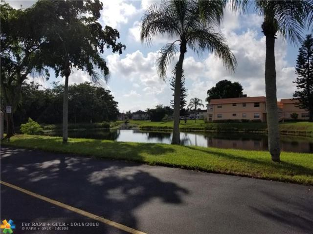 711 Brittany O #711, Delray Beach, FL 33446 (MLS #F10145605) :: Green Realty Properties