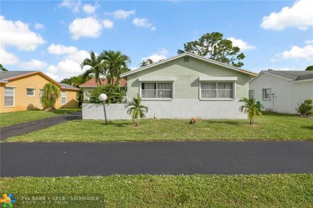 7259 Pine Manor Dr, Lake Worth, FL 33467 (MLS #F10145642) :: Green Realty Properties