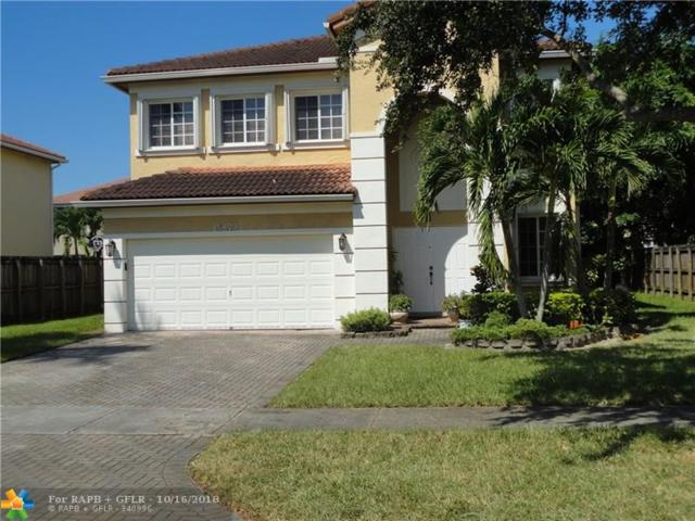 Miami, FL 33196 :: Green Realty Properties