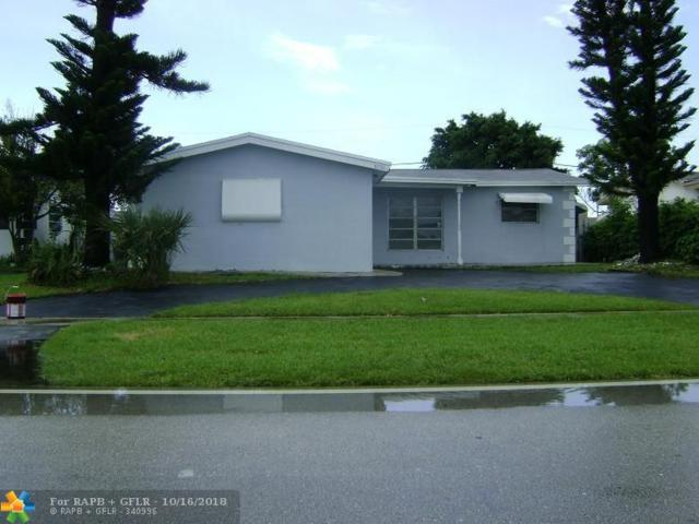 Sunrise, FL 33322 :: Green Realty Properties