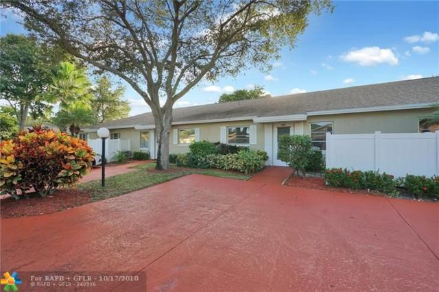 18711 Candlewick Drive 18711-C, Boca Raton, FL 33496 (MLS #F10145927) :: Green Realty Properties