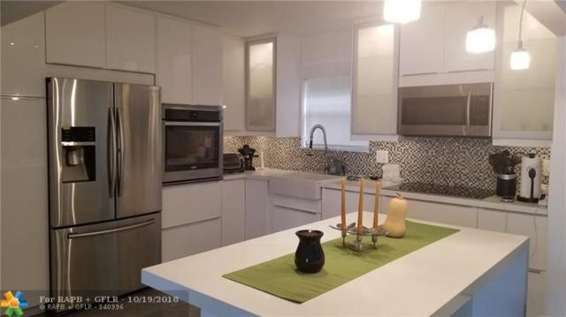 605 Ives Dairy 303-7, North Miami Beach, FL 33179 (MLS #F10146189) :: Green Realty Properties