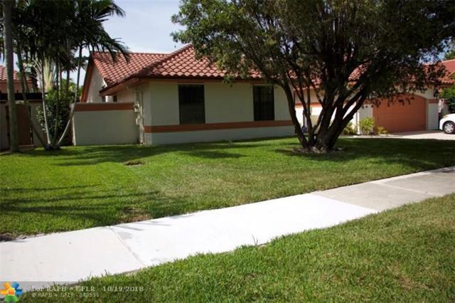 4157 NW 4th Ct, Deerfield Beach, FL 33442 (#F10146207) :: The Haigh Group | Keller Williams Realty