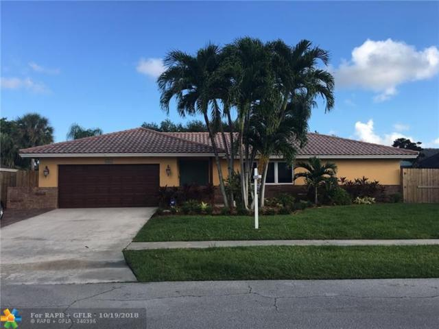 1423 SW 14th St, Boca Raton, FL 33486 (MLS #F10146223) :: United Realty Group