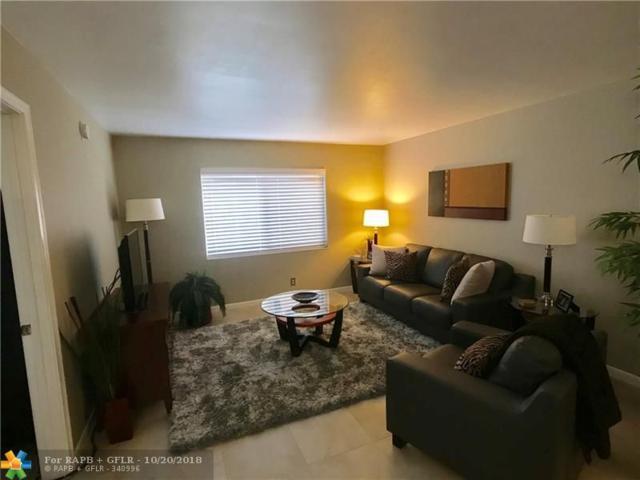 140 NE 19th Ct 107-E, Wilton Manors, FL 33305 (MLS #F10146397) :: Castelli Real Estate Services
