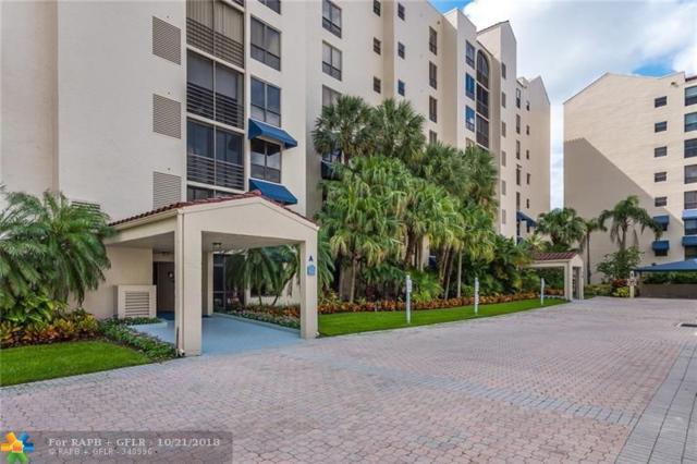 7564 Regency Lake Dr #102, Boca Raton, FL 33433 (MLS #F10146419) :: Castelli Real Estate Services