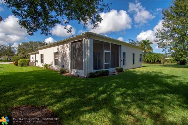 3463 63rd Square, Vero Beach, FL 32966 (MLS #F10146547) :: Green Realty Properties