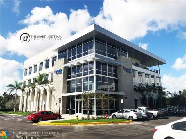 3150 SW 145th Ave, Miramar, FL 33027 (#F10146862) :: Ryan Jennings Group