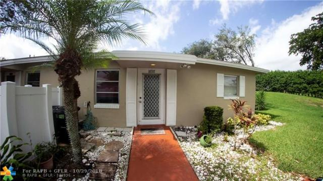 18707 Candlewick Dr, Boca Raton, FL 33496 (MLS #F10146895) :: Green Realty Properties