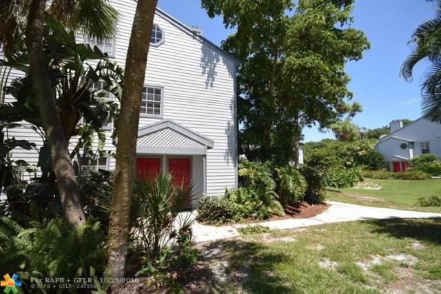 5048 Heatherhill Ln #1208, Boca Raton, FL 33486 (MLS #F10146928) :: Green Realty Properties