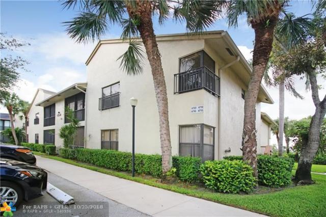 4715 NW 22nd St #4265, Coconut Creek, FL 33063 (MLS #F10146929) :: Green Realty Properties