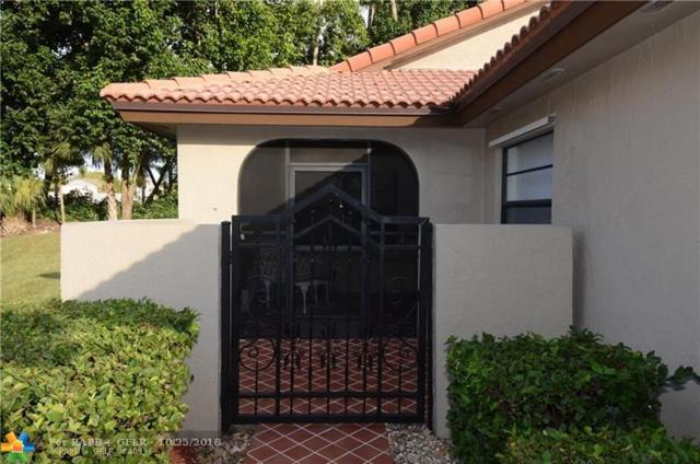2000 N Denver, Weston, FL 33326 (MLS #F10146933) :: Green Realty Properties