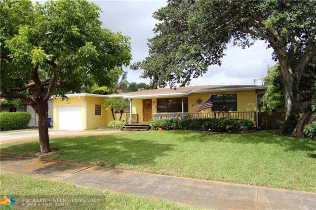 641 SE 1st St, Deerfield Beach, FL 33441 (MLS #F10147297) :: Green Realty Properties