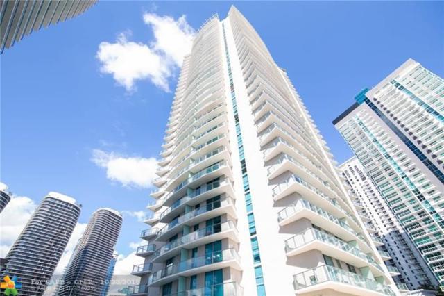 1100 S Miami Ave #1902, Miami, FL 33130 (MLS #F10147416) :: Green Realty Properties