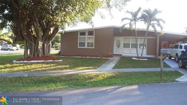 634 SW 1st Ct, Boynton Beach, FL 33426 (MLS #F10147425) :: Green Realty Properties