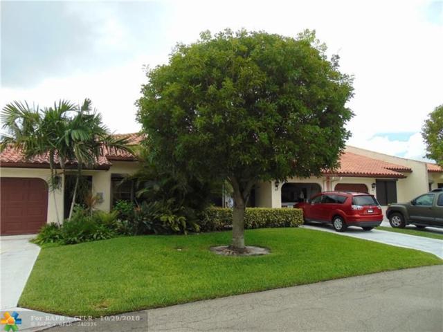 43 Bethesda Park Cir #43, Boynton Beach, FL 33435 (MLS #F10147492) :: Green Realty Properties