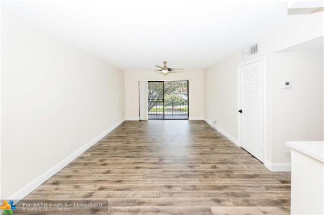 875 NW 13th St #401, Boca Raton, FL 33486 (MLS #F10147890) :: Green Realty Properties